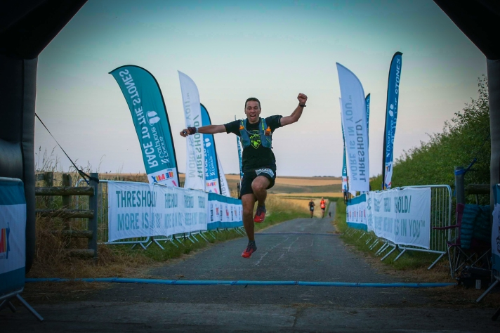 2018 Race to the Stones by SussexSportPhotography.com with Pic2Go 21:11:43