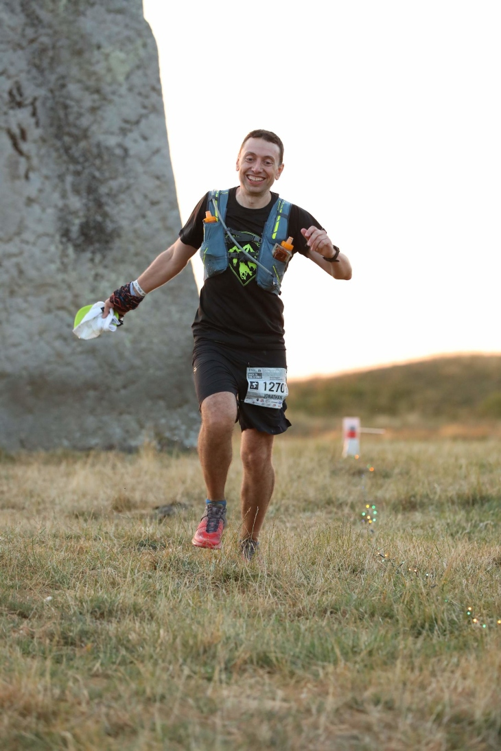 2018 Race to the Stones by SussexSportPhotography.com with Pic2Go 19:58:15