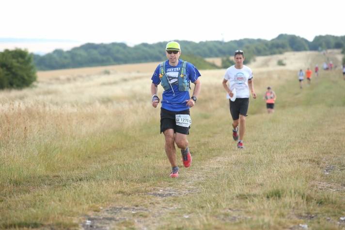 2018 Race to the Stones by SussexSportPhotography.com with Pic2Go 12:42:32