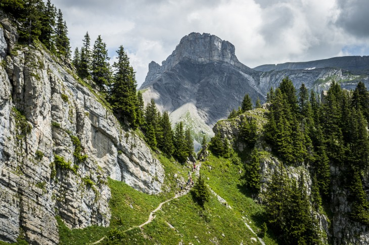 TS_RUN_EIGER-ULTRA-TRAIL_D314523